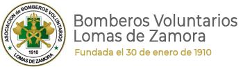 Bomberos Voluntarios de Lomas de Zamora - Sitio Oficial